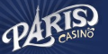 Logo Paris Casino